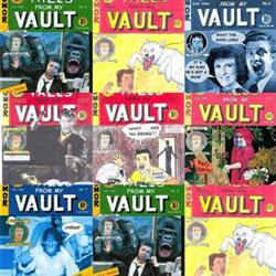 vault-collage.jpg